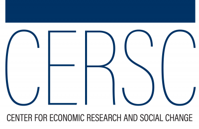 Center for Economic Research and Social Change
